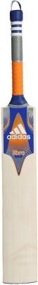 Adidas LIBRO CX 11 6 English Willow Cricket  Bat (4, 1270 g)