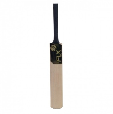Flx Finesse Premium-G2 7010100111 English Willow Cricket  Bat (6, 1200 g)