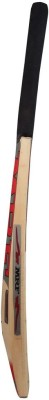 MRF Silver Wizard Willow Cricket  Bat (Harrow, 900-1100 g)