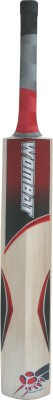 Wombat 600 Kashmir Willow Cricket  Bat (6, 1050 - 1140 g)
