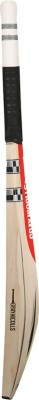 Gray Nicolls Oblivion E41 Gn+ Short Handle English Willow Cricket  Bat (Short Handle, 1133-1247 g)