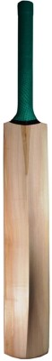 NHD HCL001 Kashmir Willow Cricket  Bat (6, 950-1150 g)