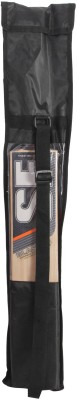 SF Blaster Kashmir Willow Cricket  Bat (Harrow, 1300 g)