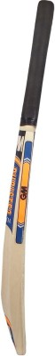 GM Purist F2 Willow Cricket  Bat (Harrow, 1100 g)