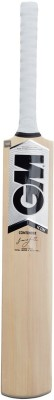 GM ICON F2 Contender Kashmir Willow Cricket  Bat (Long Handle, 700 - 1200 g)