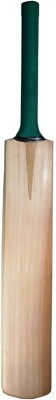 NHD FCL002 Kashmir Willow Cricket  Bat (6, 950-1150 g)