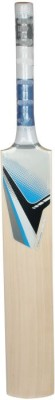 Lordz White Knight English Willow Cricket  Bat (Short Handle, 900 g)