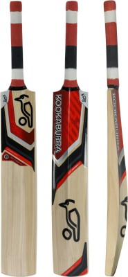 Kookaburra Cadejo Prodigy 50 Kashmir Willow Cricket  Bat (Short Handle, 1100-1300 g)
