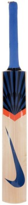 Nike Drive G5 English Willow Cricket  Bat (Short Handle, 1190 g)
