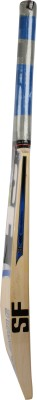 SF Slogger English Willow Cricket  Bat (Harrow, NA g)