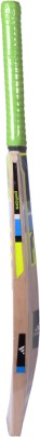 Tabu Max Power Poplar Willow Cricket  Bat (Harrow, 1100-1300 g)