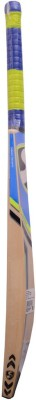 SG Century Extreem English Willow Cricket  Bat (Short Handle, 400 - 1000 g)