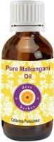 Deve Herbes Pure Malkangani Oil 30ml (Celastrus Paniculatus) (30 Ml)