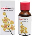 Aroma Magic Ylang Ylang Oil - 15 Ml