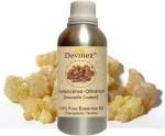 Devinez 100 2015, Frankincense (Olibanum, Essential Oil, 100% Pure, Natural & Undiluted