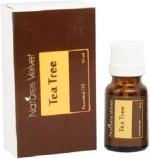 Natures Velvet Life Care Tea Tree Essential Oil