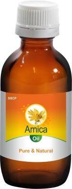 SSCP Arnica Oil