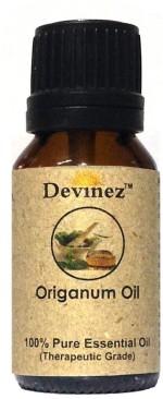 Devinez 15 2025, Origanum Essential Oil, 100% Pure, Natural & Undiluted