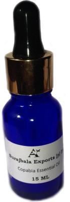 Ancient Healer Copabia Essential Oil