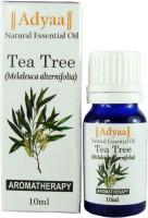 Adyaa Naturals Tea Tree Essential Oil (10 Ml)