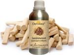 Devinez 1000 2032, Sandalwood Essential Oil, 100% Pure, Natural & Undiluted