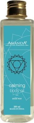 AnandaSpa 14842
