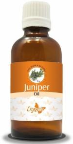 Crysalis Juniper Oil