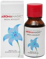 Aroma Magic Bridal Bouquete Oil (15 Ml)