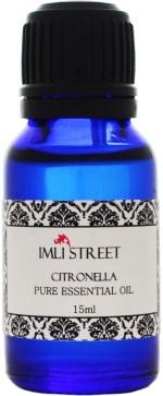 Imli Street Citronella Essential Oil