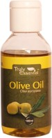 Truly Essential Olive Oil (100 Ml)