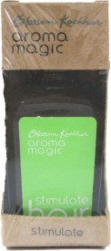 Aroma Magic Stimulate Oil