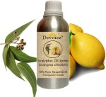 Devinez 500 2014, Lemon Scented Eucalyptus Essential Oil, 100% Pure, Natural & Undiluted