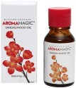 Aroma Magic Sandalwood Oil - 15 Ml