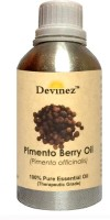 Devinez Pimento Berry Essential Oil, 100% Pure, Natural & Undiluted, 1000-2130 (1000 Ml)