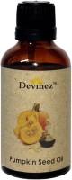 Devinez Pumpkin Seed Oil, 100% Pure, Natural & Undiluted, 15ml (15 Ml)