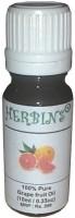 Herbins Grape Fruit Essential Oil (10 Ml)