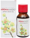 Aroma Magic Lemon Grass Oil - 15 Ml