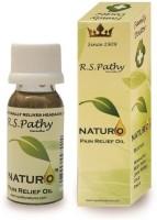R.S. Pathy Marunthu Regular Pack (20 Ml)