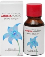 Aroma Magic Bridal Bouquet Oil (15 Ml)