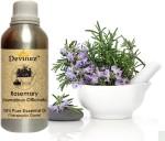 Devinez 500 2030, Rosemary Essential Oil, 100% Pure, Natural & Undiluted