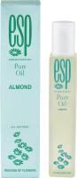 ESP Pure Almond Oil (50 Ml)
