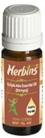 Herbins Eclipta Alba Essential Oil-10ml (10 Ml)