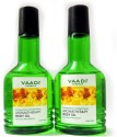 Vaadi Aromatherapy Body Oil With Pure Lemon Grass & Lily Oil - Pack Of 2