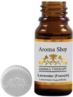 RK's Aroma Lavender French Essential Oil