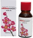 Aroma Magic Rose Essential Oil - 15 Ml
