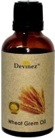 Devinez Wheat Germ Oil, 100% Pure, Natural & Undiluted, 15ml (15 Ml)