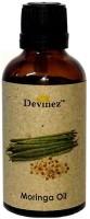 Devinez Moringa Seed Oil, 100% Pure, Natural & Undiluted, 15ml (15 Ml)