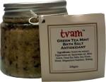 TVAM Bath Salts TVAM Green Tea Mint Bath Salt