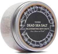 Nyassa Dead Sea Fragrant Bath Salt (220 G)