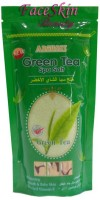 Argussy Green Tea Whitening Spa Salt (Imported) (300 G)
